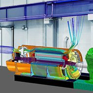 FEA and CFD Testing